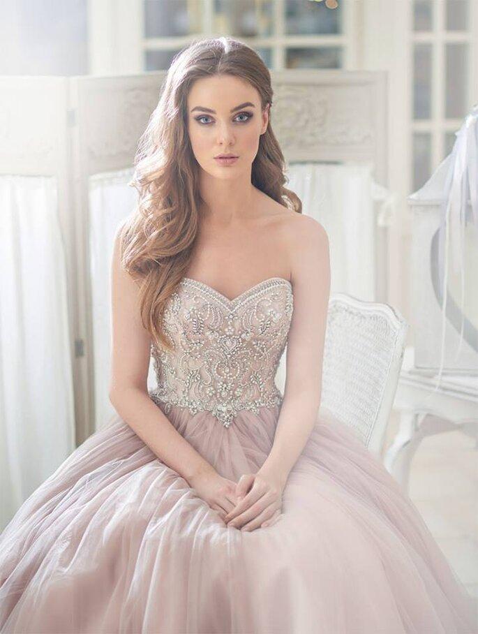 Suknie ślubne W Warszawie Najlepsze Sklepy Z Modą ślubną