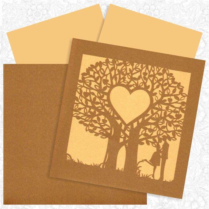 Top 5 Wedding Invitation Card Designers Shops In Bangalore