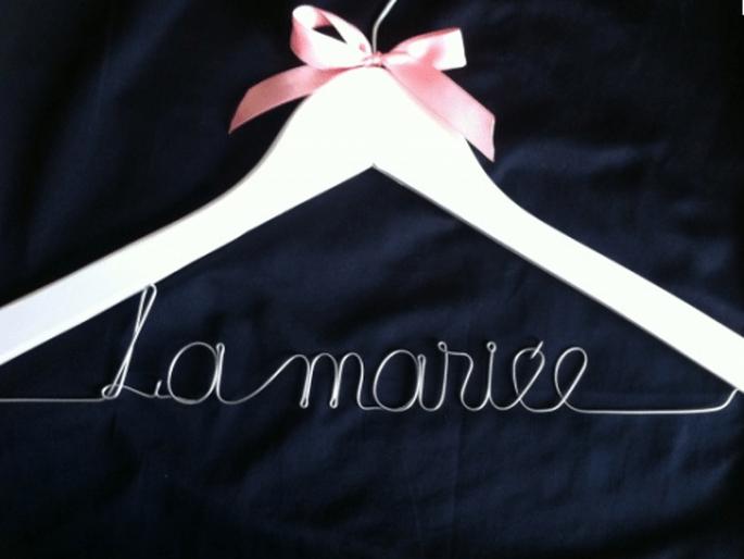 Trouver la robe de mariée de ses rêves nécessite du temps... - (C) Doctissimo