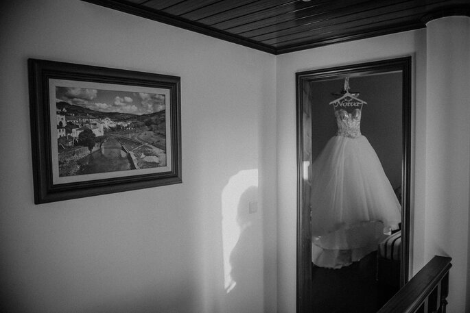 Nuno Belo Photographer