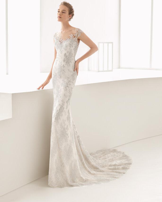5d817b6f8 Las 12 mejores tiendas de vestidos de novia en la CDMX. ¡Encuentra ...