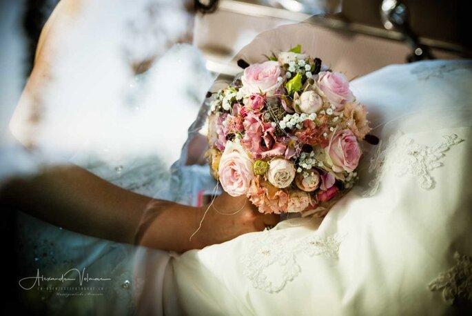 Alexander Volmar Hochzeitsfotograf