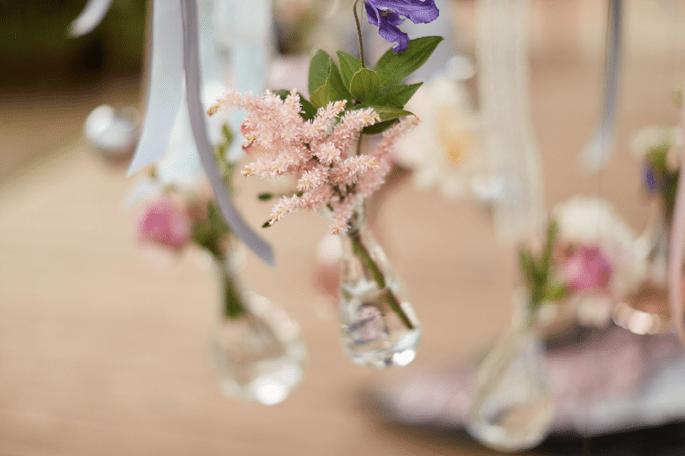 GREEN EVENTS Flower&Decor