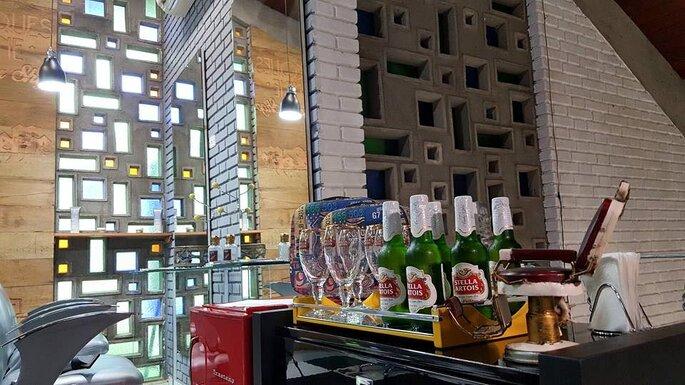 Foto divulgação Jacques Janine Vila São Francisco
