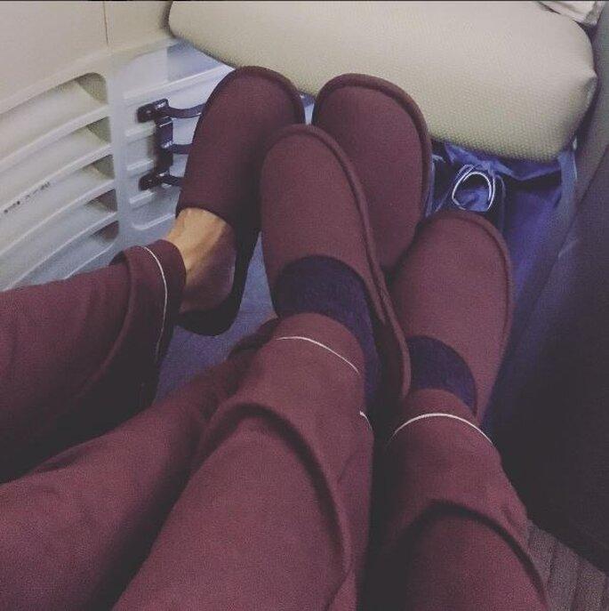 Eva Longoria Instagram