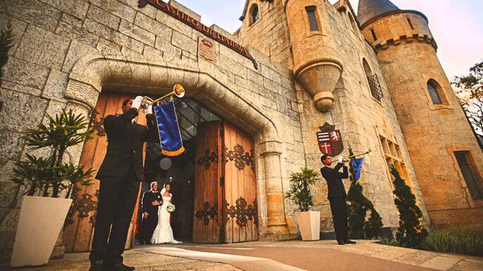 Matrimonio Tema Trono Di Spade : Quot il trono di spade come trasformare vostro matrimonio