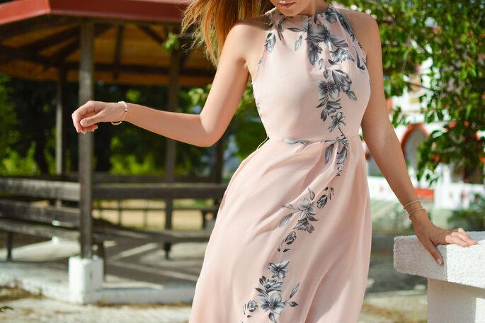 ed81c3960 ¡En una de estas 10 tiendas de vestidos de fiesta en Viña del Mar  encontrarás el conjunto ideal de invitada!
