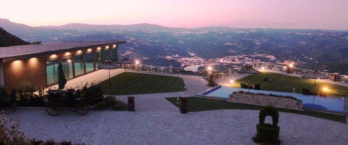 Paraíso Douro Viseu