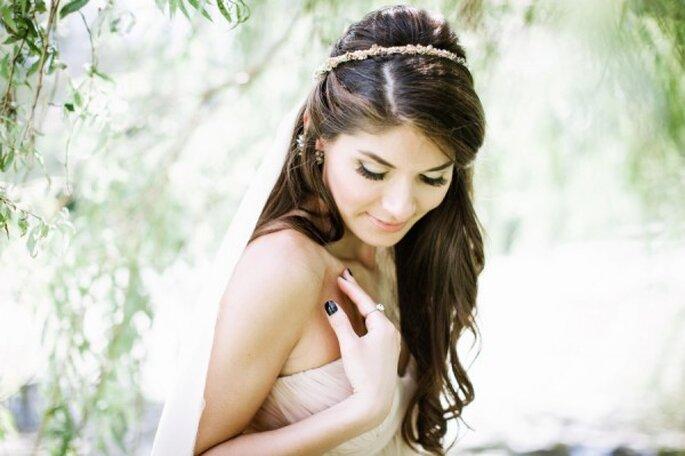 Tips para evitar la ansiedad antes de la boda - Whitney Lane Photography