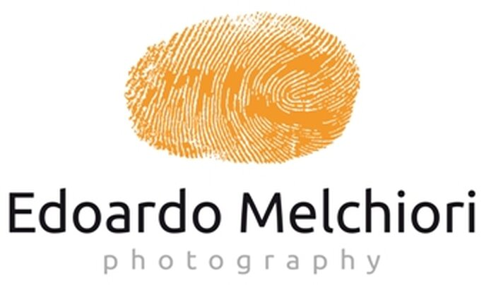 Edoardo Melchiori