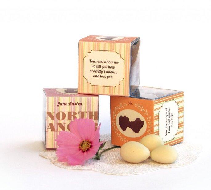 http://www.etsy.com/listing/108766457/jane-austen-literary-chocolate-set-of-6 negozio: PemberleyPond