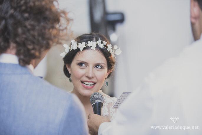 Valeria Duque Fotografía