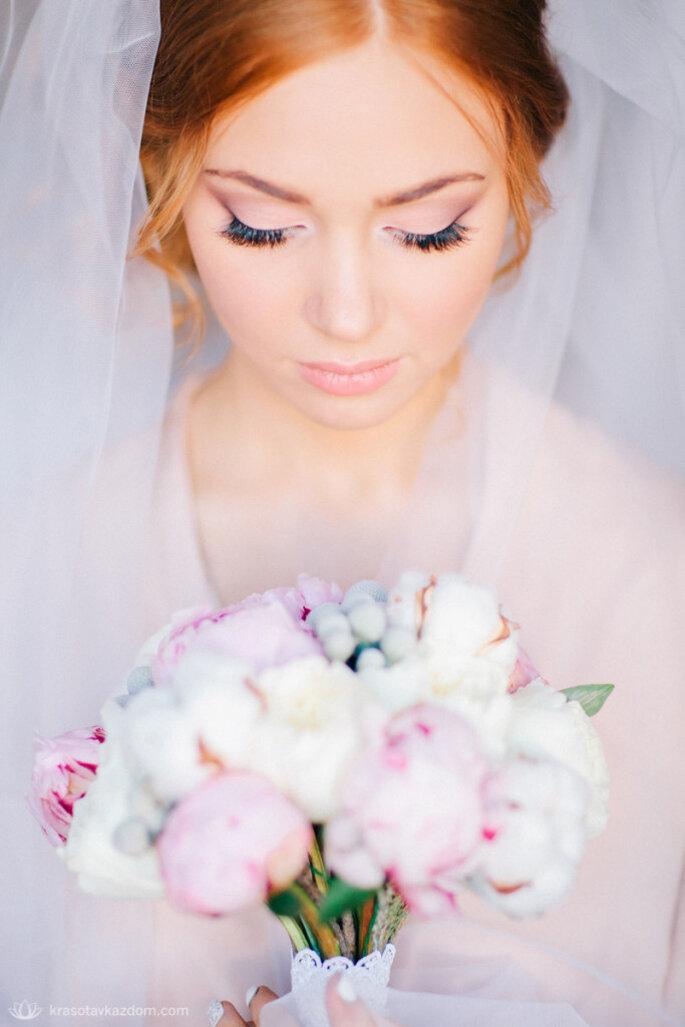 утро невесты дома свадебный фотограф александра бухарева красота в каждом morning bride krasotavkazdom-065