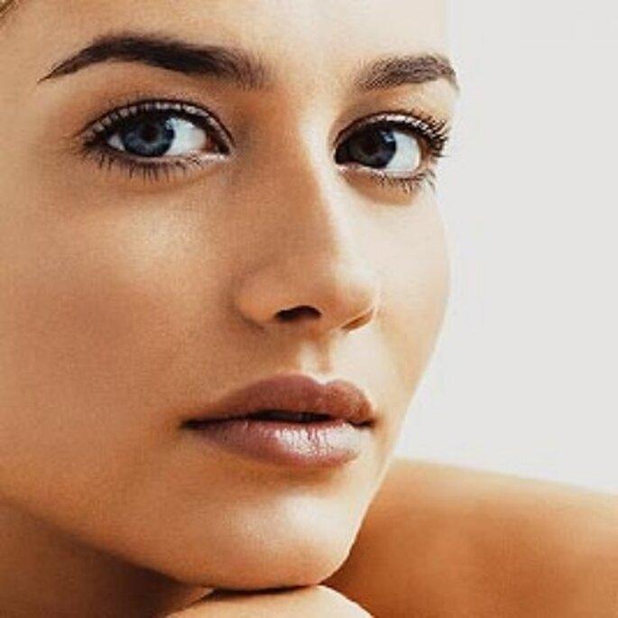 Maquillaje de novia: do it yourself
