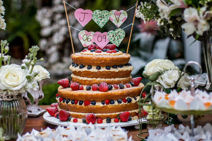 AlineRibeiroFotografia_Casamento_Jennyfer_Victor-53
