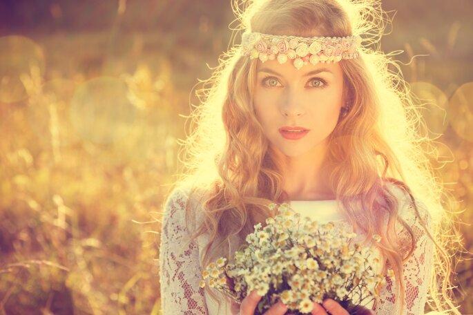 brickrena via Shutterstock