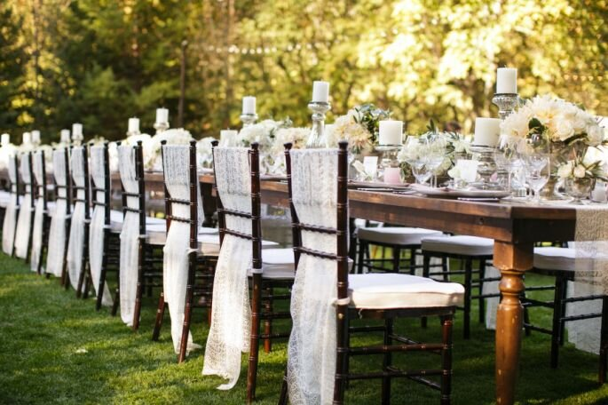 Foto: Weddings by Sasha