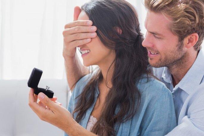 heiratsantrag machen als frau