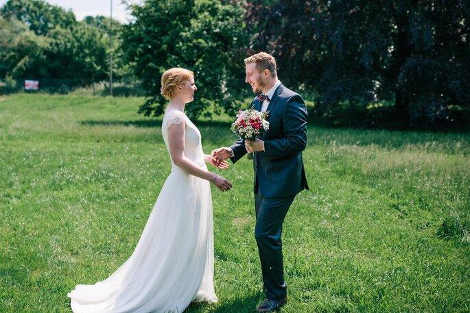 4everwedding - Maik Molkentin-Grote