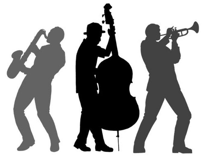 La musique dans un mariage : un élément clé