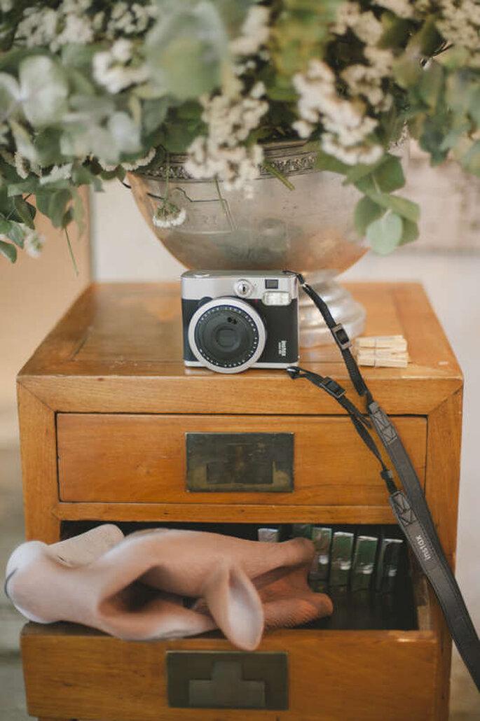 Piteira Photography