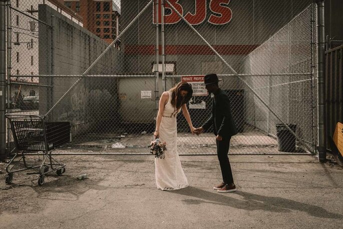 Rock&Weddings