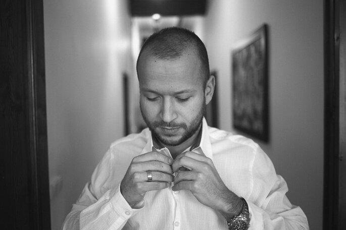 Juanjo Muñoz Photography