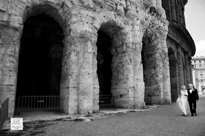 Matrimonio In Epoca Romana : Le 10 migliori location per matrimoni a roma