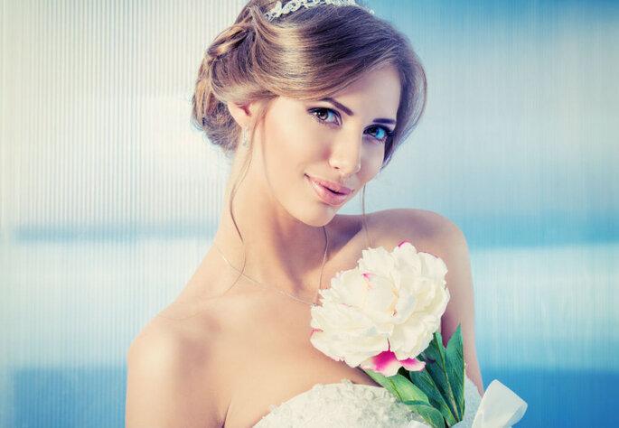 Kiselev Andrey Valerevich vía Shutterstock