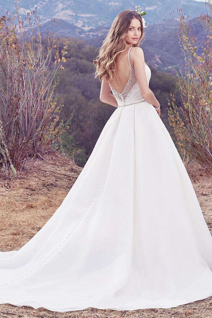 Noivas Lusa
