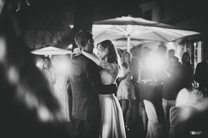 Musica Per Matrimonio Country Chic : Playlist per un matrimonio boho chic: due ore di magia e buona musica