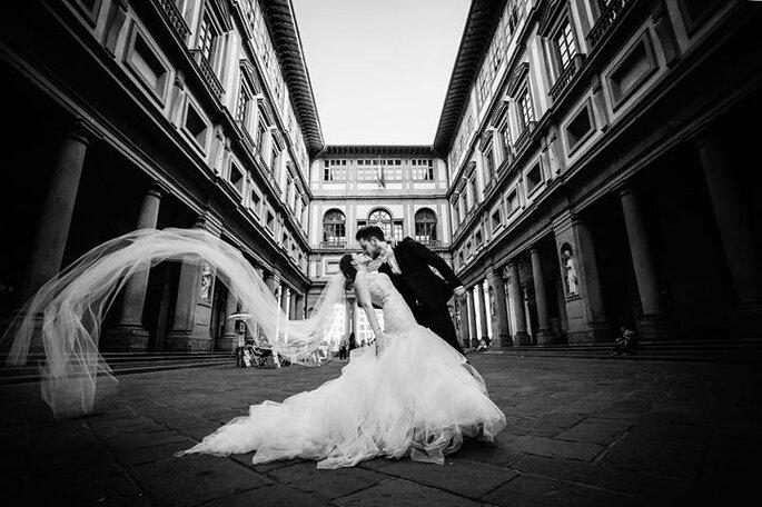 6831adaa747f Sposarsi in comune  tutto quello che c è da sapere sul matrimonio civile
