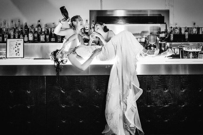 Francesco Fuochicioello Photographer