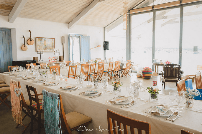Outlux - Premium Low Cost Weddings & Events