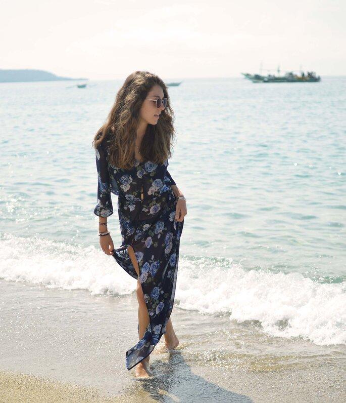 Photo : La Parvenue Fashion Blog