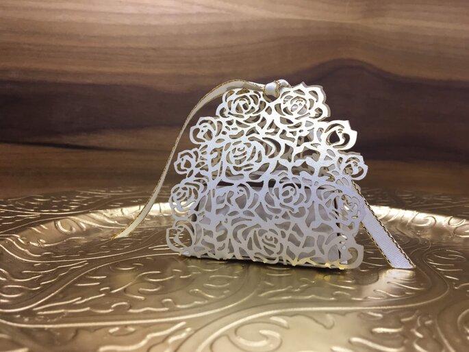 Kiiru papelería detalles boda