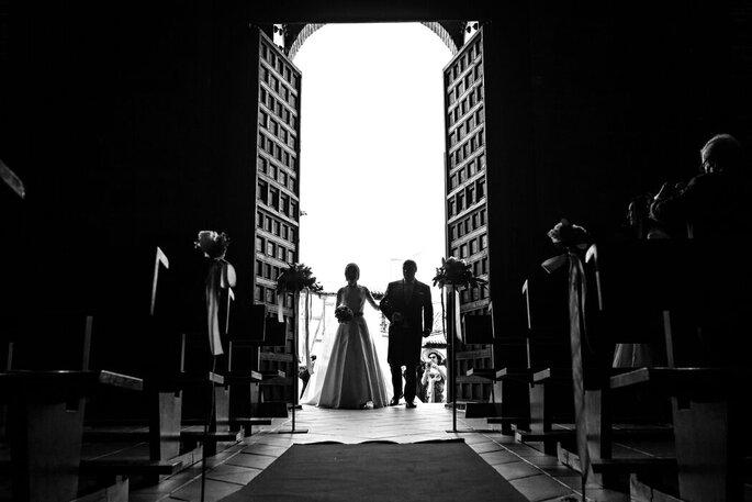 Adrián Álvarez fotógrafos de boda Madrid