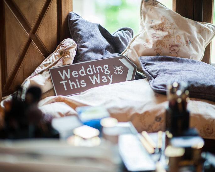 Et toi, quand est-ce que tu te maries ? Photo : Instantanea & Tomaprimera