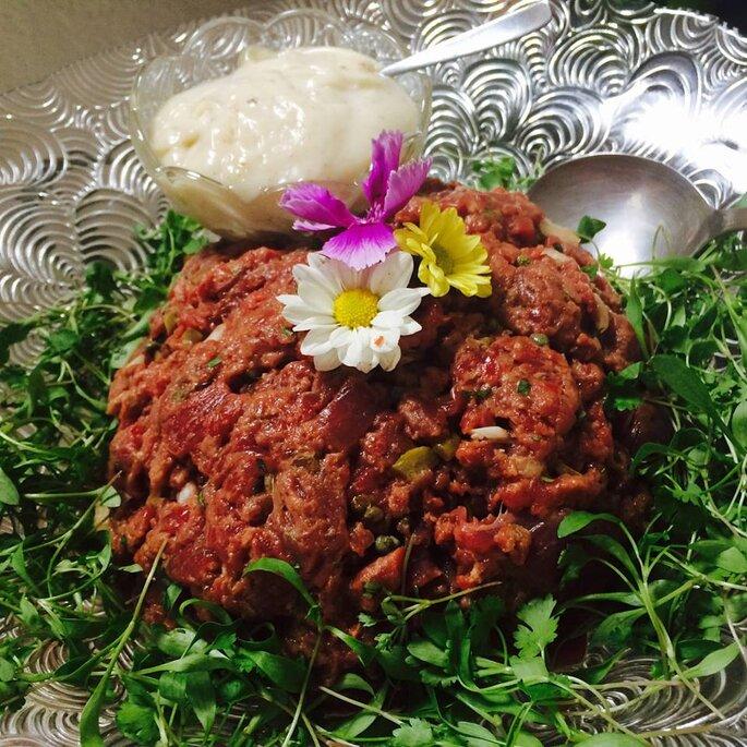 Portal do Sabor Alta Gastronomia