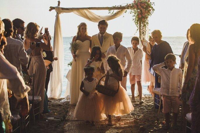 ¡Contrata a Ana Vallejo para la fotografía de tu boda!