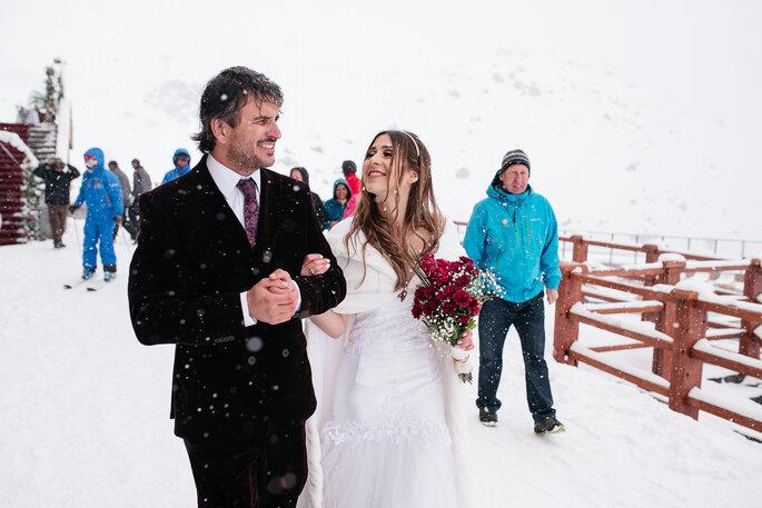 Libelula Casamento Gabi e Patrick-27