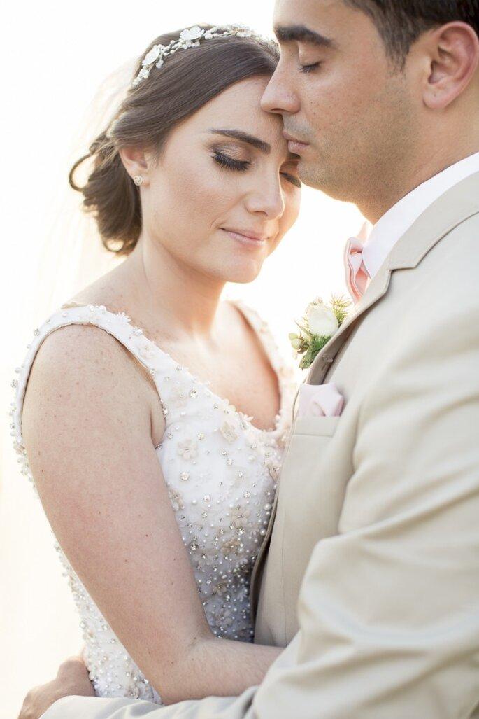 Guía para tu matrimonio en Medellín: ¡Un lugar ideal para una boda destino en Colombia!