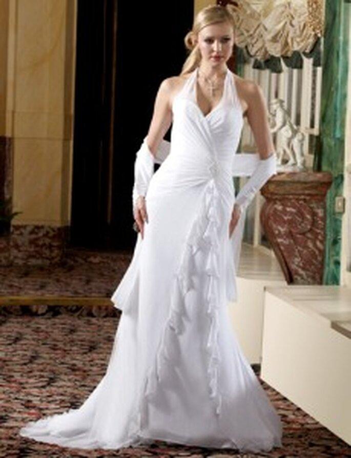 Tomy Mariage 2009 - Mona