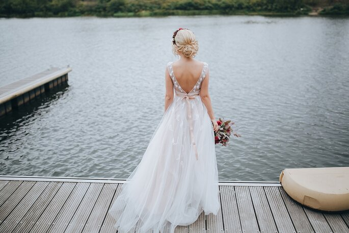 Ii edicin de emprende tu boda la feria donde dar comienzo a ii edicin de emprende tu boda la feria donde dar comienzo a vuestra historia altavistaventures Images