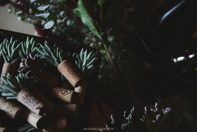 sabrinaefabricio_niciguedes (5)