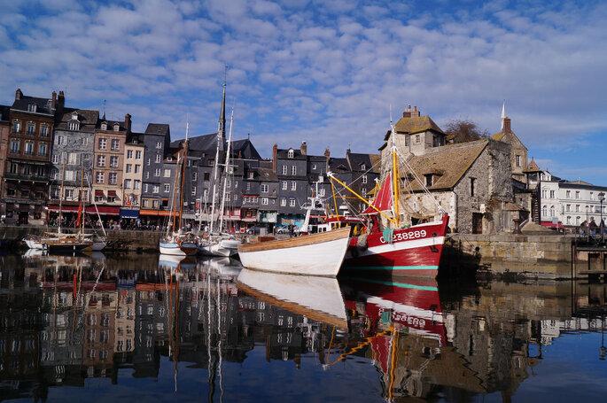Photo : tourisme.fr