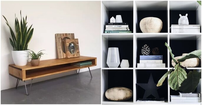 Distrito Madeira / IKEA Family