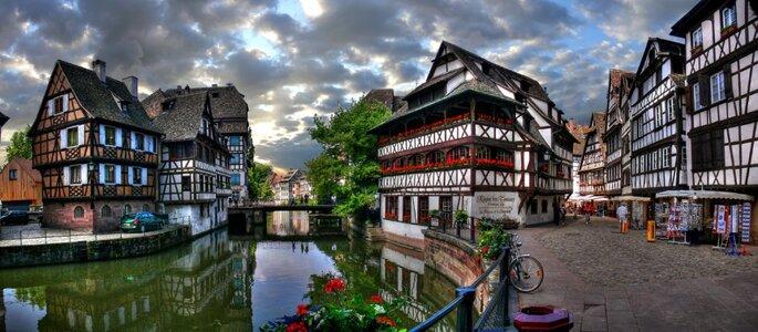 Страсбург_2