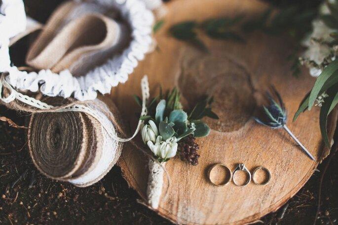 свадебное агентство sofi wedding