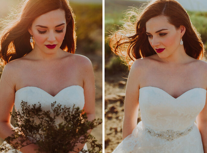 Foto: Israel Arredondo Wedding Photographer